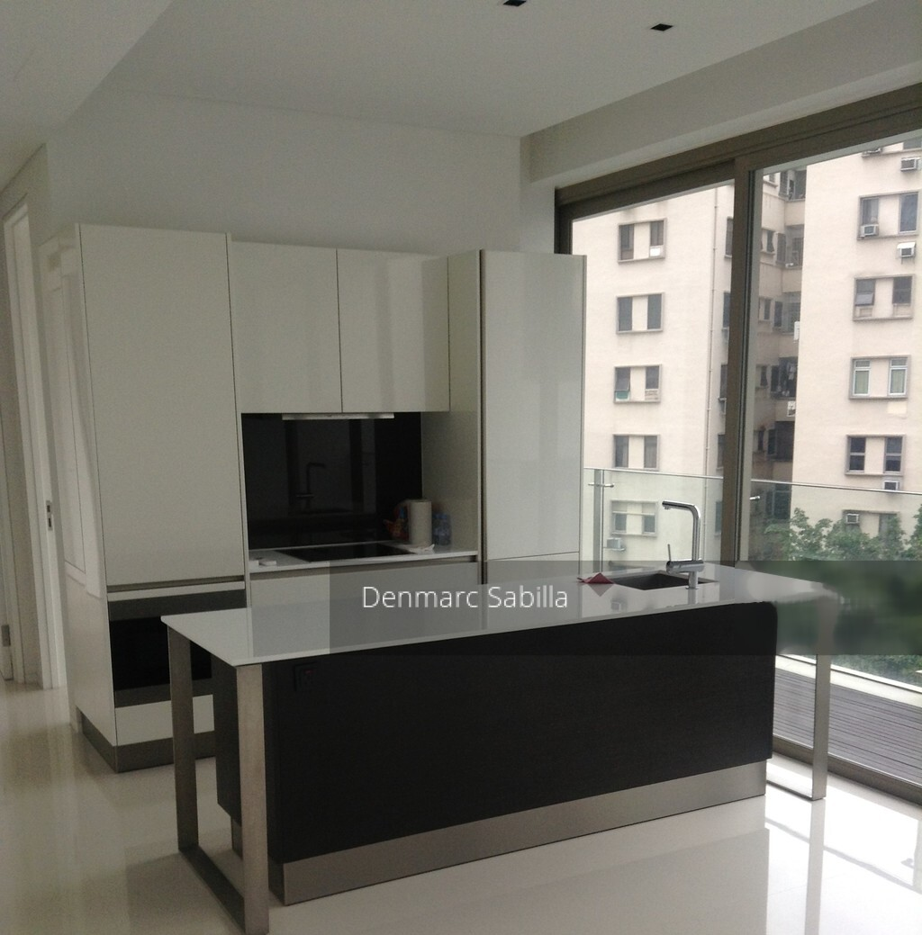 Scotts Square (D9), Apartment #272662861