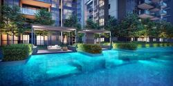 Fourth Avenue Residences (D10), Apartment #272682831