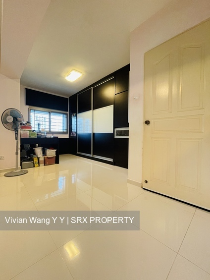 Blk 115 Edgefield Plains (Punggol), HDB Executive #285349411
