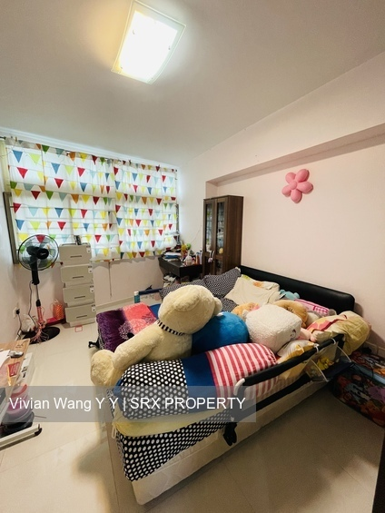 Blk 115 Edgefield Plains (Punggol), HDB Executive #285349491