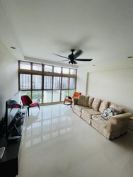 Blk 115 Edgefield Plains (Punggol), HDB Executive #285349401