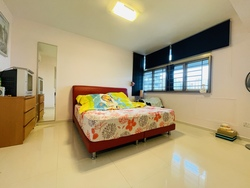 Blk 115 Edgefield Plains (Punggol), HDB Executive #285349441