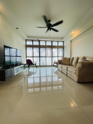 Blk 115 Edgefield Plains (Punggol), HDB Executive #285349501
