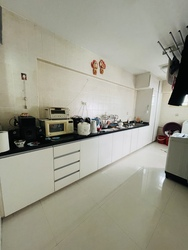 Blk 115 Edgefield Plains (Punggol), HDB Executive #285349531