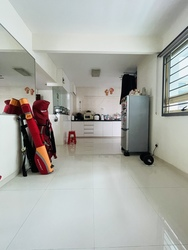 Blk 115 Edgefield Plains (Punggol), HDB Executive #285349541