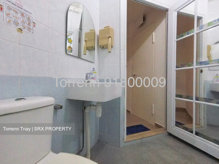 Blk 769 Bedok Reservoir View (Bedok), HDB 5 Rooms #272792911