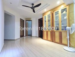Blk 769 Bedok Reservoir View (Bedok), HDB 5 Rooms #272792891