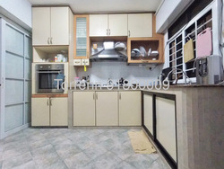 Blk 769 Bedok Reservoir View (Bedok), HDB 5 Rooms #272792921