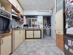 Blk 769 Bedok Reservoir View (Bedok), HDB 5 Rooms #272792941