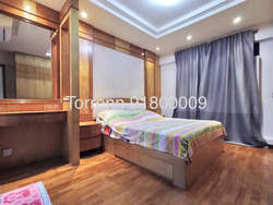 Blk 769 Bedok Reservoir View (Bedok), HDB 5 Rooms #272792961
