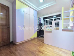 Blk 769 Bedok Reservoir View (Bedok), HDB 5 Rooms #272792991