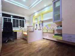 Blk 769 Bedok Reservoir View (Bedok), HDB 5 Rooms #272793001