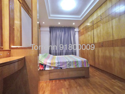 Blk 769 Bedok Reservoir View (Bedok), HDB 5 Rooms #272793011