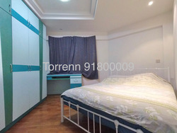Blk 769 Bedok Reservoir View (Bedok), HDB 5 Rooms #272793031