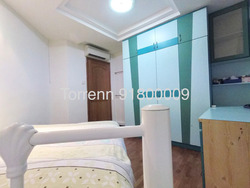 Blk 769 Bedok Reservoir View (Bedok), HDB 5 Rooms #272793071