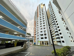 Blk 769 Bedok Reservoir View (Bedok), HDB 5 Rooms #274909561