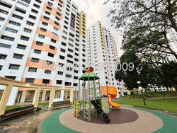 Blk 769 Bedok Reservoir View (Bedok), HDB 5 Rooms #274909571