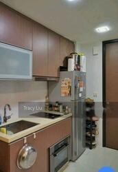 Mount Sophia Suites (D9), Apartment #272825201