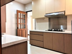 Upper Changi Road North (D17), Terrace #273347381