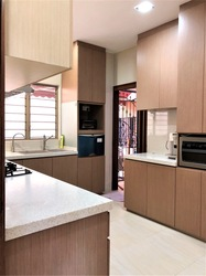 Upper Changi Road North (D17), Terrace #273347541