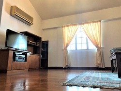 Upper Changi Road North (D17), Terrace #273347911