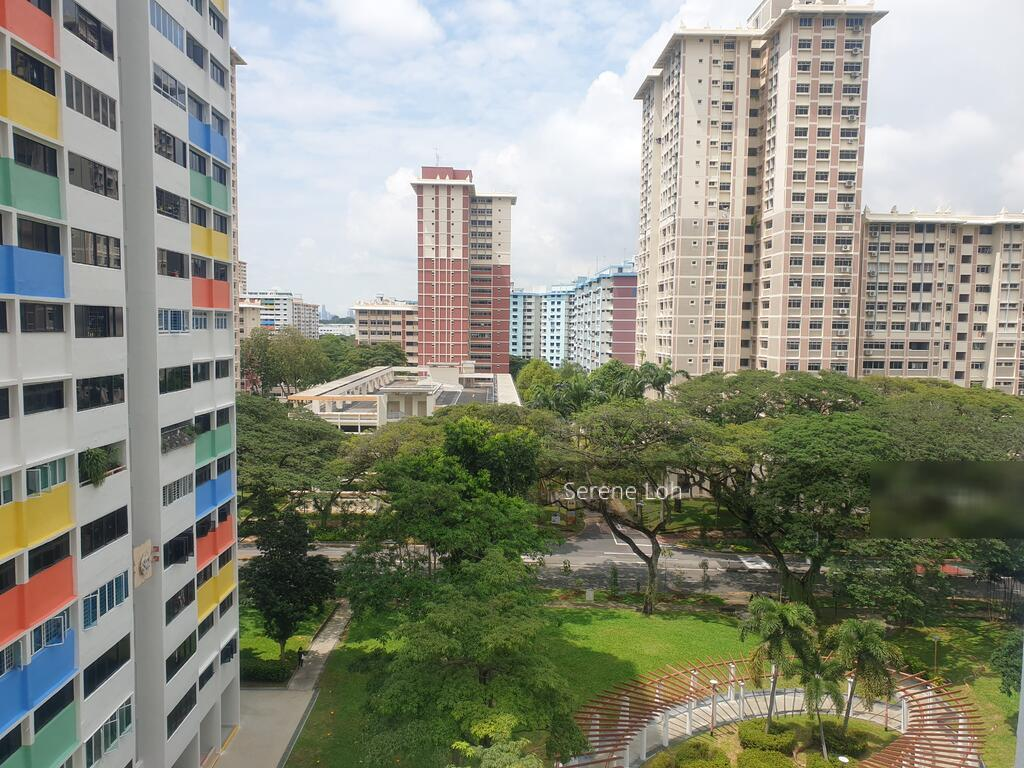 Blk 31 Bedok South Avenue 2 (Bedok), HDB 5 Rooms #272910441