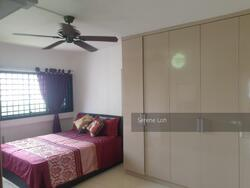 Blk 31 Bedok South Avenue 2 (Bedok), HDB 5 Rooms #272910381