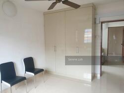 Blk 31 Bedok South Avenue 2 (Bedok), HDB 5 Rooms #272910431