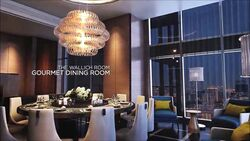Wallich Residence At Tanjong Pagar Centre (D2), Apartment #273018201