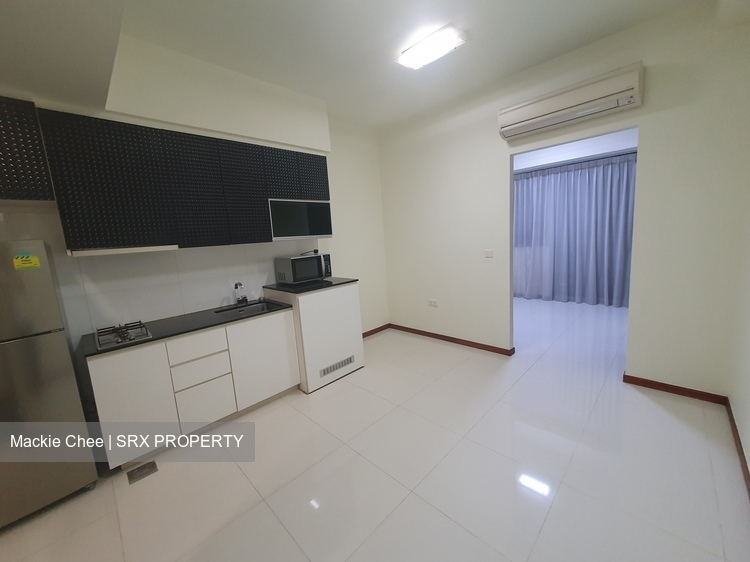 Suites @ Katong (D15), Apartment #274187521