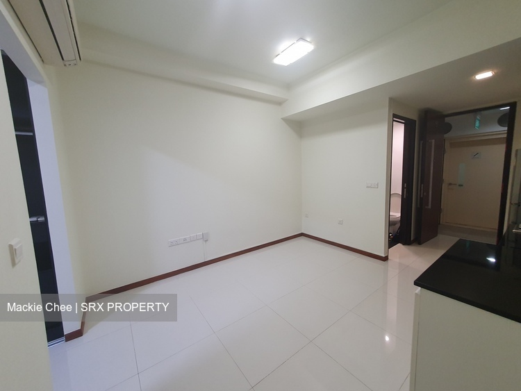 Suites @ Katong (D15), Apartment #274187591