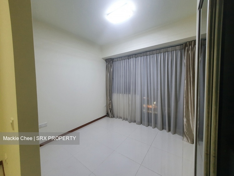 Suites @ Katong (D15), Apartment #274187601