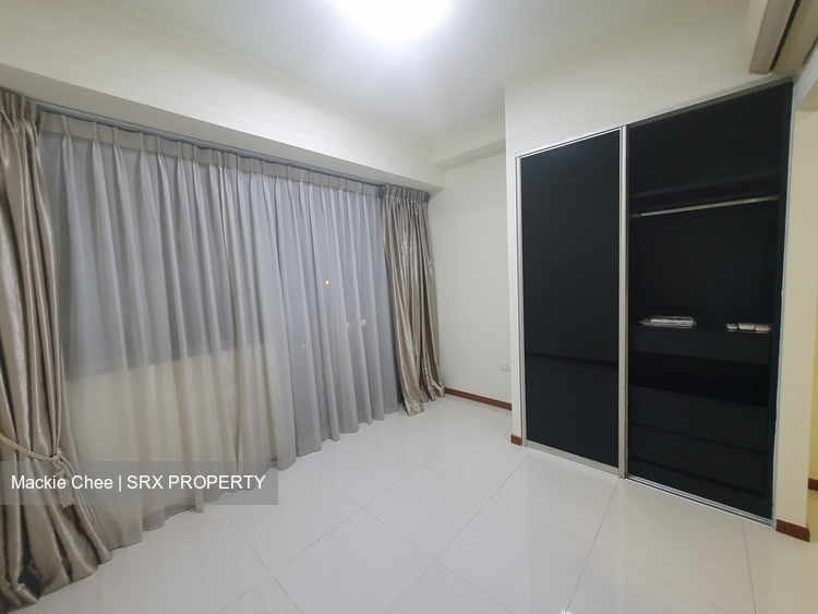 Suites @ Katong (D15), Apartment #274187611