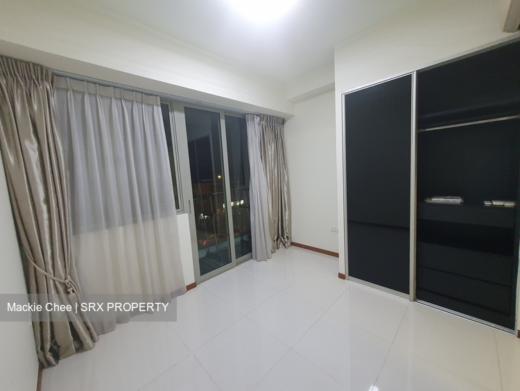 Suites @ Katong (D15), Apartment #274187621