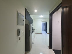 Suites @ Katong (D15), Apartment #274187501