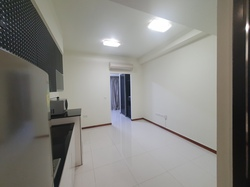 Suites @ Katong (D15), Apartment #274187511