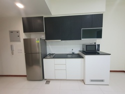Suites @ Katong (D15), Apartment #274187551