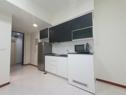Suites @ Katong (D15), Apartment #274187561