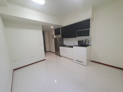 Suites @ Katong (D15), Apartment #274187581