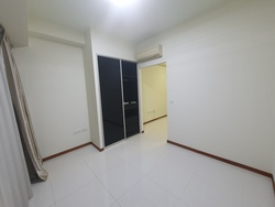 Suites @ Katong (D15), Apartment #274187631