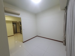 Suites @ Katong (D15), Apartment #274187641