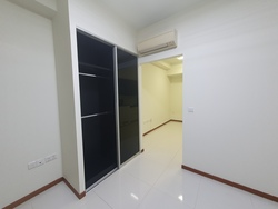 Suites @ Katong (D15), Apartment #274187671