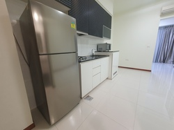 Suites @ Katong (D15), Apartment #274187681