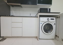 Suites @ Katong (D15), Apartment #274187831
