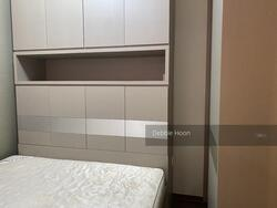 The Foresta @ Mount Faber (D4), Condominium #273145861
