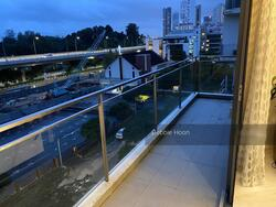 The Foresta @ Mount Faber (D4), Condominium #273145931