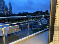 The Foresta @ Mount Faber (D4), Condominium #273145951