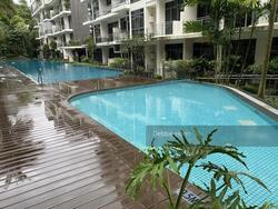 The Foresta @ Mount Faber (D4), Condominium #273146081