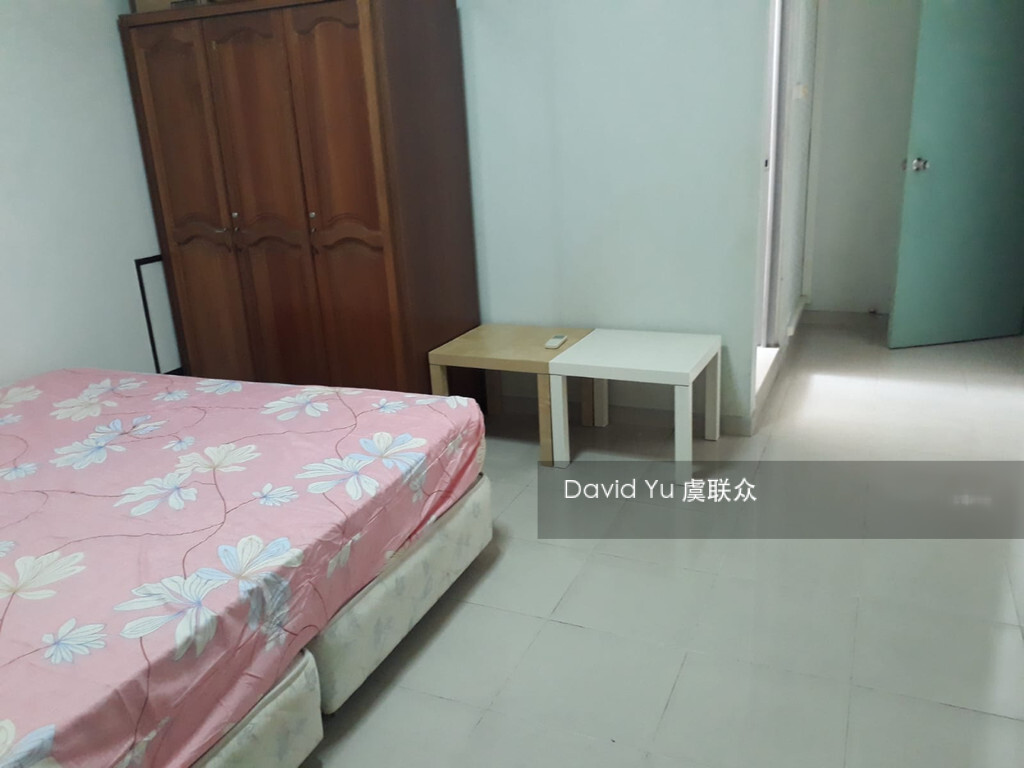 Blk 40 Cambridge Road (Kallang/Whampoa), HDB 5 Rooms #273314091