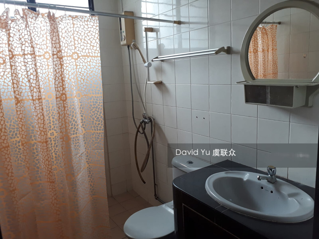 Blk 40 Cambridge Road (Kallang/Whampoa), HDB 5 Rooms #273314181